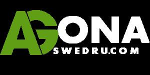 Agona Swedru