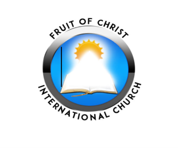 fruit of christ international church